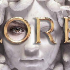 Review of Lore by Alexandra Bracken