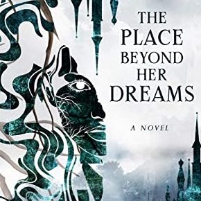 Review: The Place Beyond Her Dreams by Oby Aligwekwe